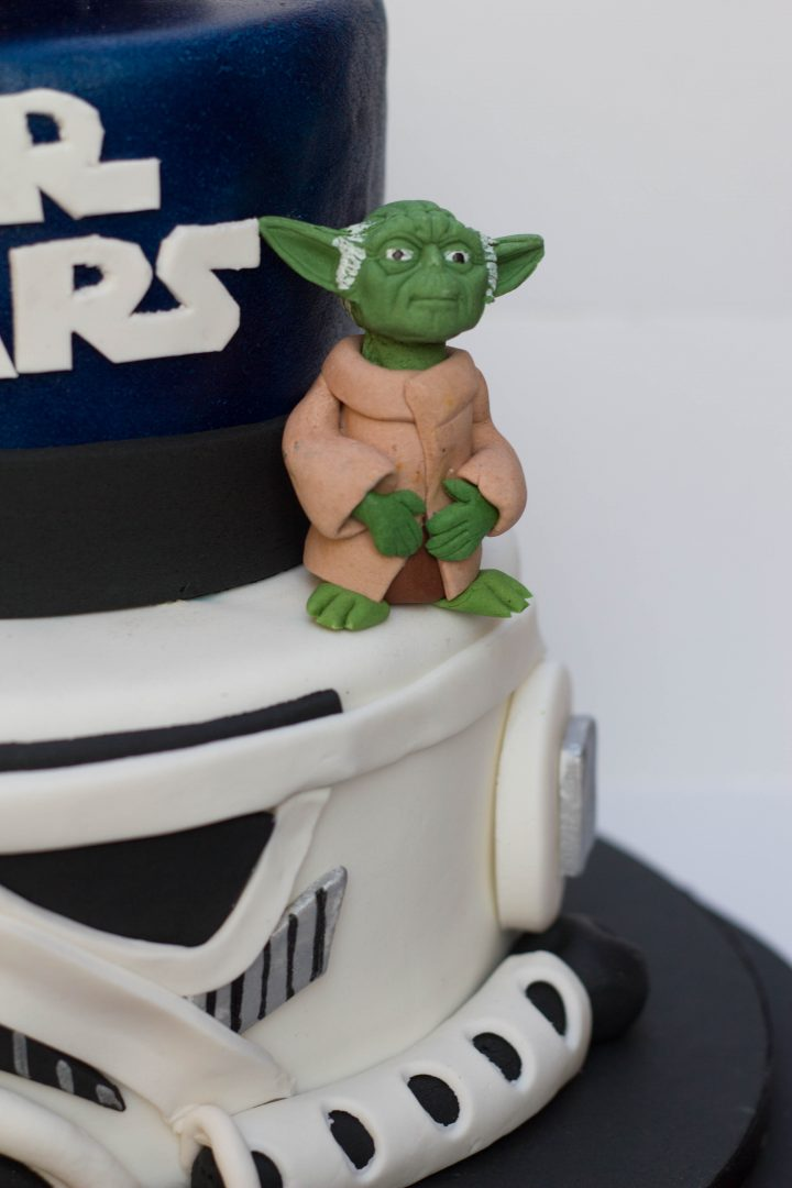 Star-wars-cake3