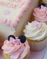 Minnie-Mouse-cake1