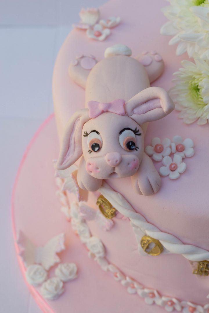bunny-themed-cake1
